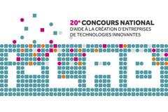 i-lab logo 20e concours WEB 600x400