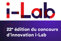 Concours i-Lab 2020
