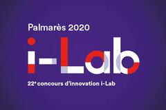 annonce des resultats (juillet 2020)