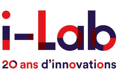 b824a7f0a71 Entreprises innovantes en région Centre-Val de Loire   venez échanger le 23  octobre avec