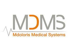 Mdoloris Medical Systems