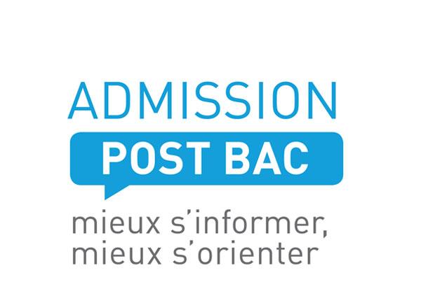 Admission Post Bac : bilan des inscriptions au 20 mars