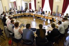 A.P.B. : concertation avec l'ensemble des acteurs de l'enseignement supérieur