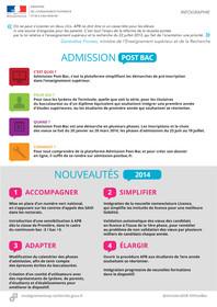 APB-infographie-2014