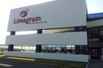 Un nouveau siège pour Limagrain
