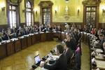 Le suivi du Programme Investissement d'Avenir en Auvergne