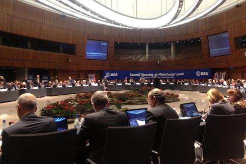 Ariane 6 : un enjeu majeur de développement et d'exploitation