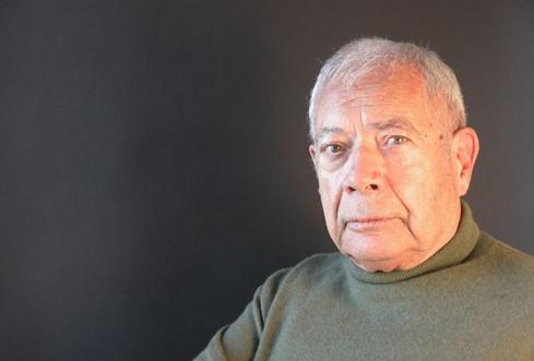 Décès du neurobiologiste Michel Jouvet