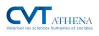 CVT Athena
