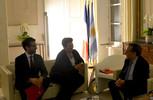 Renforcer la mobilité des étudiants entre l'Argentine et la France