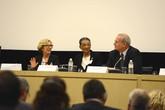 16e Conférence interparlementaire européenne sur l'espace