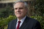 Nomination de Marc Michel à la présidence de l'IRSTEA