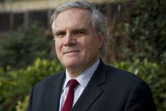 Marc Michel IRSTEA