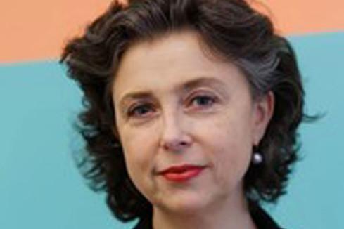 Catherine Becchetti-Bizot nommée médiatrice de l'Éducation nationale et de l'Enseignement supérieur