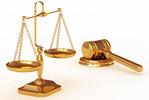 Profession d'avocat : un examen d'entrée unique dans les écoles de formation