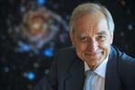 Disparition de l'astrophysicien André Brahic