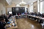 2e réunion du CoSpace : renforcer les positions de la filière spatiale française