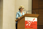 Deux Prix de l'Inserm pour l'excellence de la recherche biomédicale française