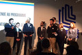 Programme Entrepreneur d'intérêt général: les lauréats désignés