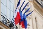 Attentats de Paris: Communiqué de Najat Vallaud-Belkacem