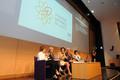 Stratégie nationale de santé : vers la refondation du système de santé français