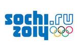 Nouvelle médaille pour le sport universitaire français aux J.O. de Sotchi