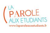 5e édition du concours 'La parole aux étudiants !'