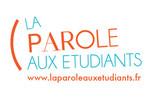 """5e édition du concours """"La parole aux étudiants !"""""""