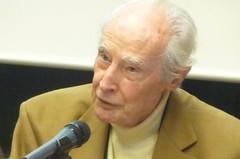 Gaston Mialaret