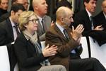 Une nouvelle ambition pour les instituts Carnot