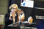 Instituts Carnot : construire l'avenir pour notre système de recherche et d'innovation
