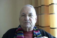 Michel Alliot