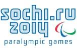 Jeux paralympiques de Sotchi : 4 médailles d'or pour Marie Bochet