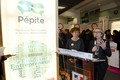 2e édition du Prix PEPITE - Tremplin pour l'Entrepreneuriat Etudiant