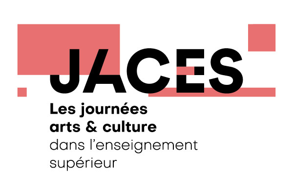 Logo JACES