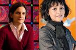 Prix Princesse des Asturies 2015 : deux chercheuses françaises honorées