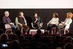 """Les neuvièmes entretiens Jean Zay : projection du film-documentaire """"Une Idée folle"""""""