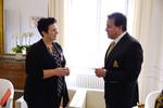 L'Egypte, partenaire privilégié de la France pour la coopération universitaire et scientifique