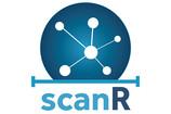 scanR, moteur de la Recherche et de l'Innovation