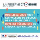 reserve citoyenne
