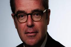 Philippe Neau-Leduc
