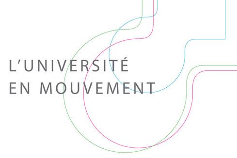 Rentrée étudiante 2013 : l'université en mouvement
