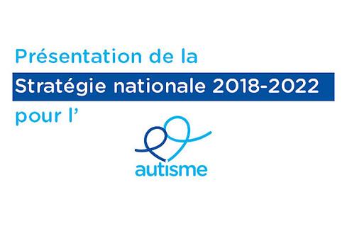 La stratégie autisme : 344 millions d'euros pour améliorer la recherche, le dépistage et la prise en charge