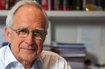 Mission relative à l'intégrité scientifique confiée au professeur Pierre Corvol