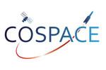 Labellisation de quatre Boosters dans le cadre de l'initiative lancée par le CoSpace