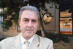 Mission confiée à Charles Huot pour faciliter le recours à la fouille et l'exploration de textes et de données