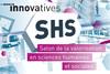 2ème édition : Salon de la valorisation en Sciences Humaines et Sociales
