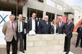 Une nouvelle étape dans le développement de l'université Paris Saclay