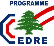 Programme CEDRE