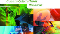 2010-guide-cir-2010